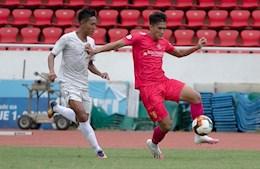 HLV Sai Gon het loi ca ngoi ngoi sao cua U19 Viet Nam
