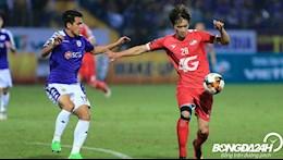 Lich thi dau bong da ngay hom nay 20/9: Chung ket Cup Quoc Gia 2020