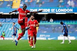 Ket qua Chelsea vs Liverpool link xem video Ngoai Hang Anh 2020