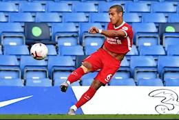Thiago Alcantara se thay doi tuyen giua cua Liverpool nhu the nao?