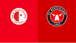 Nhan dinh bong da Slavia Praha vs Midtjylland 2h00 ngay 23/9 (Champions League 2020/21)