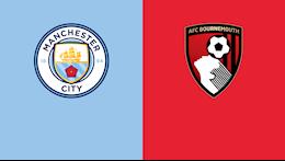 Nhan dinh bong da Man City vs Bournemouth 1h45 ngay 25/9 (Cup Lien doan Anh 2020/21)