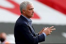 "Mourinho: ""Zidane sẽ thấy vui khi Bale ra đi"""