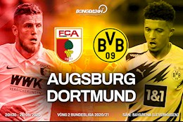 Haaland mo nhat, Dortmund thua bac nhuoc