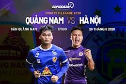 Nha DKVD Ha Noi chia diem voi doi cuoi bang tai Tam Ky