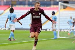 HLV Leicester: Chung toi phai chay nhu dien moi thang duoc Man City