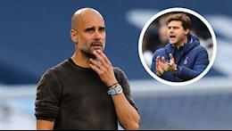 Pep Guardiola roi Man City o He 2021 va day la nguoi thay the?