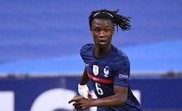 Mục tiêu của MU và Real lập kỷ lục trên tuyển Pháp