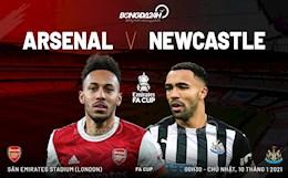 Nhoc nhan ban ha Chich choe sau 120 phut, Arsenal let vao vong 4 FA Cup