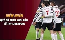 Diem nhan Burnley 0-1 Man Utd: Pogba toa sang, loi choi Quy Do da duoc cai thien