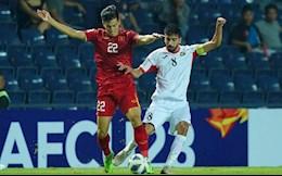 NGÀY NÀY NĂM XƯA: U23 Việt Nam đối diện nguy cơ lớn bị loại khỏi VCK U23 Châu Á