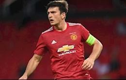 Maguire tuyên bố MU sẽ đá sòng phẳng với Liverpool