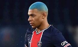 """""""Mbappe không có chỗ đứng tại PSG vào lúc này!"""""""