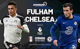 Nhan dinh Fulham vs Chelsea (0h30 ngay 17/1): Bat ngo noi tiep bat ngo?