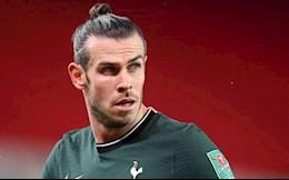 """Cuu doi truong Tottenham: """"Bale roi se the hien pham chat cua minh"""""""