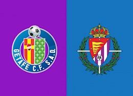 Nhan dinh bong da Getafe vs Valladolid 0h30 ngay 3/1 (La Liga 2020/21)
