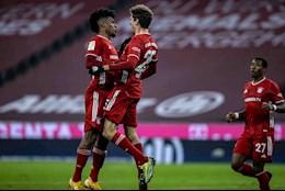 FC Augsburg vs Bayern Munich (02h30 ngày 21/01): Cơ hội bứt tốc