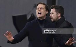 Bị MU lội ngược dòng, HLV Fulham thất vọng với những bàn thua ngớ ngẩn