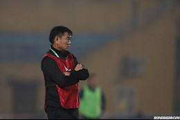 HLV Phan Thanh Hùng đạt thỏa thuận dẫn dắt Đà Nẵng thay HLV Huỳnh Đức
