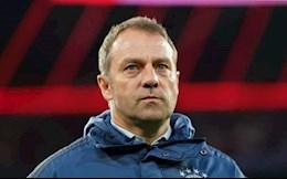 Vùi dập Schalke, Flick khẳng định 1 điều về Bayern Munich…