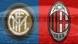 Nhận định bóng đá Inter vs AC Milan 2h45 ngày 27/1 (Cúp quốc gia Italia 2020/21)