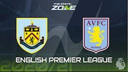 Nhận định bóng đá Burnley vs Aston Villa 1h00 ngày 28/1 (Premier League 2020/21)