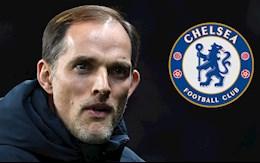 Thomas Tuchel: Kế hoạch và canh bạc của Chelsea