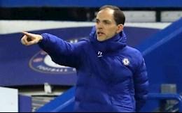 Tuchel có quyết định sốc tại Chelsea trong ngày cuối TTCN