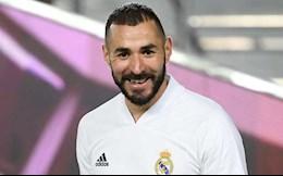 Sau Ramos, tới lượt Benzema từ chối gia hạn hợp đồng với Real