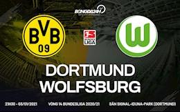 Haaland tai xuat, Dortmund tieu diet bay soi