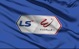 7 teams disagree with the plan to postpone the V-League