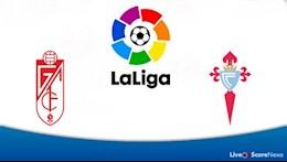 Nhan dinh bong da Granada vs Celta Vigo 0h30 ngay 1/2 (La Liga 2020/21)
