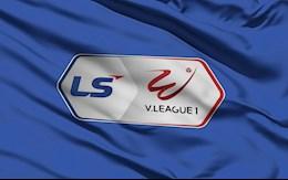VPF ra nghị quyết về kế hoạch tổ chức giải V-League 2021
