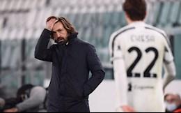 HLV Andrea Pirlo phat bieu bat ngo sau chien thang truoc Udinese