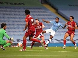 Roy Keane chỉ ra ứng viên vô địch Premier League số một