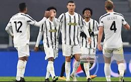 Tru cot Juventus dinh Covid-19, lo dai chien voi Milan