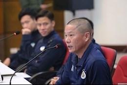 Hà Nội FC có thể mất 3 trụ cột hàng thủ ở trận tranh Siêu cúp quốc gia 2020
