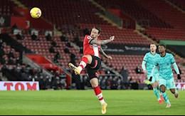 Video bóng đá Southampton vs Liverpool: The Kop khủng hoảng ?