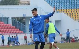Than Quang Ninh gioi thieu them 5 tan binh o mua giai 2021