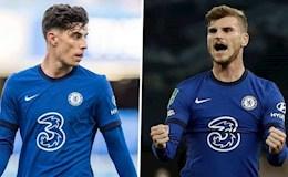 Cập nhật tình hình trước trận Leicester vs Chelsea: Bom xịt trở lại