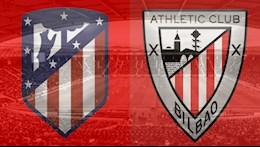 Nhan dinh bong da Atletico Madrid vs Bilbao 22h15 ngay 9/1 (La Liga 2020/21)