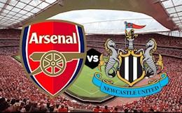 Nhan dinh Arsenal vs Newcastle (0h30 ngay 10/1): Khong co co hoi cho Chich choe