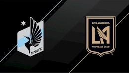 Nhận định Minnesota vs Los Angeles 7h00 ngày 24/10 (Nhà Nghề Mỹ 2021)