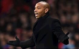 Arsenal sa sút, huyền thoại nói lời cay đắng