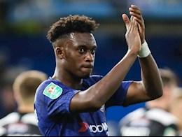 Sao Chelsea ngày càng khoái vị trí mới dưới thời Tuchel