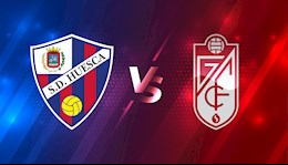 Nhan dinh bong da Huesca vs Granada 0h30 ngay 22/2 (La Liga 2020/21)