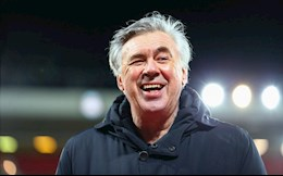 Ancelotti: Super League là trò đùa
