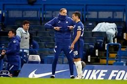 Đội trưởng Chelsea dẻo miệng lấy lòng HLV Tuchel