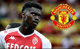 Điểm tin bóng đá sáng 26/2: MU chốt 25 triệu bảng mua sao Monaco