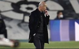 May man cam hoa Real Sociedad, HLV Zidane phan ung the nao?